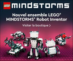 Mindstorms 300×250