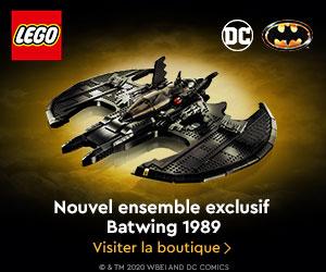 Batwing 300×250