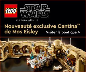 Cantina de Mos Eisley 300×250