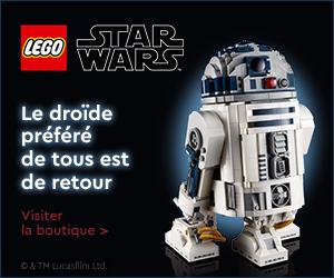 R2D2 300×250